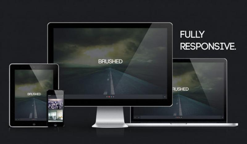 Responsive Website Development, Content Writing Services,  PHP Classified Script, SEO Services